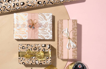 6 Creative Gift Packing Ideas That You Must Use for a Wedding!