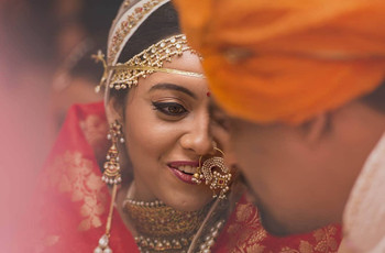 Artificial Hyderabadi Jewellery Sets for the Royal Brides-to-be