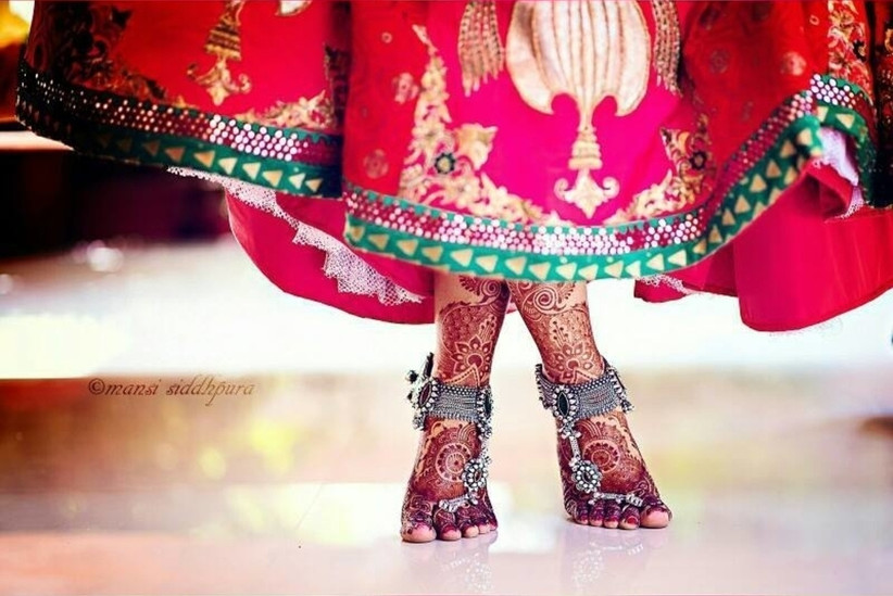 Mansi Siddhpura Photography