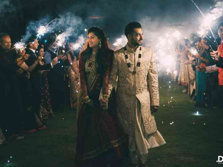 Indian Wedding Night Essentials You Must Remember To Make Your First Night More Fun Less
