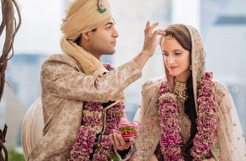 8 Pastel Sherwani Designs With Price for Fashion-Forward Grooms