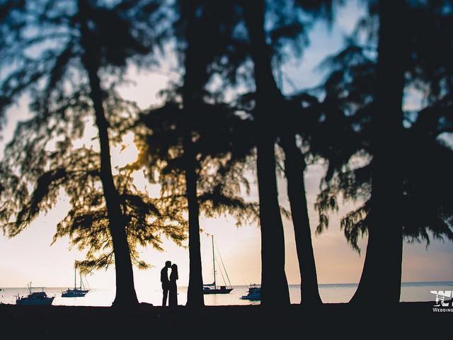 Best Honeymoon Packages Abroad to Satiate Your Wanderlust