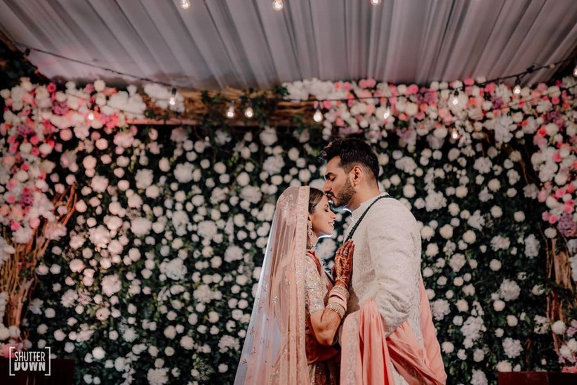 Here's How the Indian Wedding Industry Will Navigate Post COVID-19