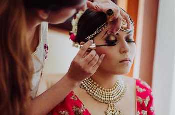 Best Bridal Makeup Artists Reveal: Summer Trends for 2020 Weddings