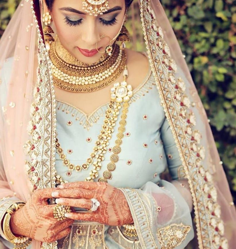 De Wedding Vows