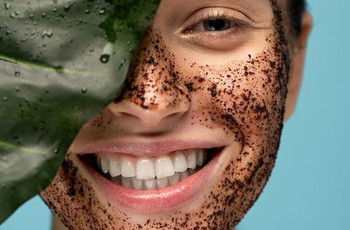 Face pack for Dry Skin - 10 Best Homemade Facepack for Glowing & Beautiful Skin