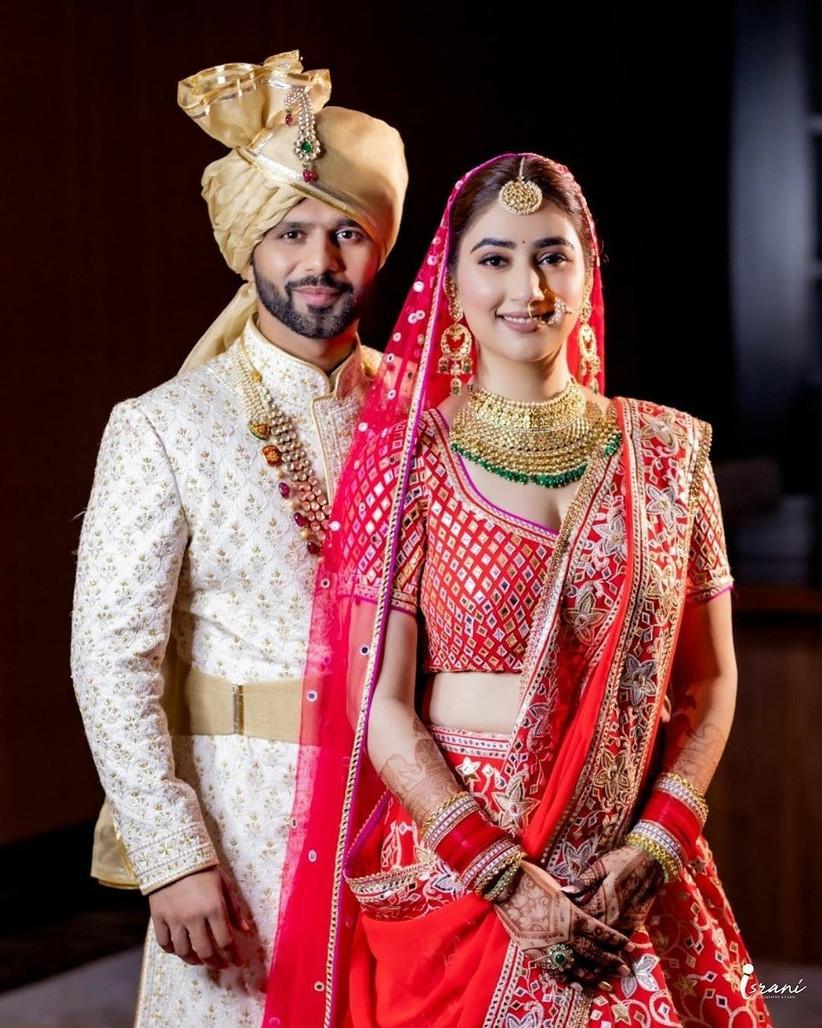 rahul-vaidya-marriage