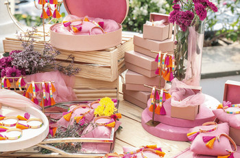 11+ Latest Wedding Return Gifts Under 1000 Rupees