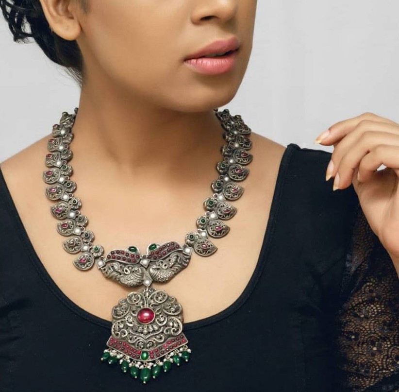 Cheap Artificial Jewellery Online India Websites You Need