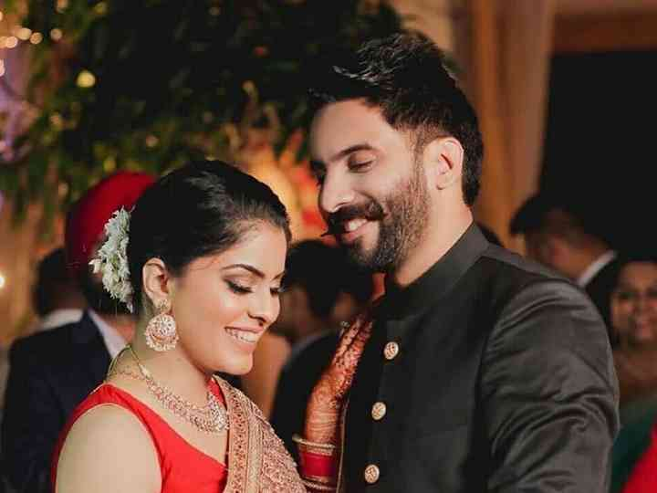 9 Romantic Couple Dance Songs That Are Perfect For Your Wedding Video!