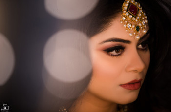 Lakme Facial Kit - Take Your Bridal Beauty Game Up a Notch This D-day