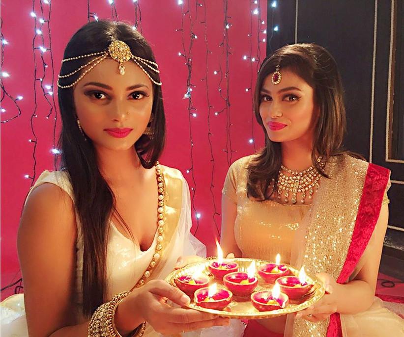 Vivaah The Bridal Makeup Servicess