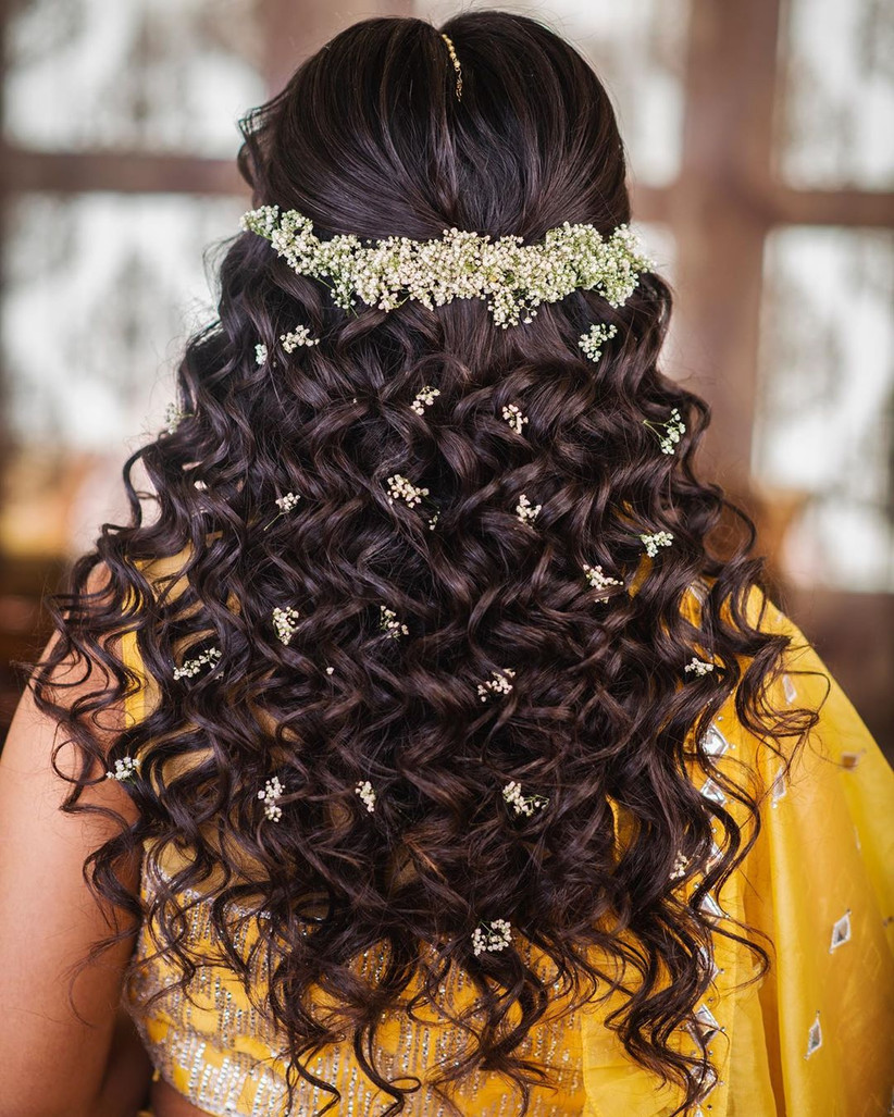 10 Simple Hairstyle For Party Ideas That Can Change Your Life
