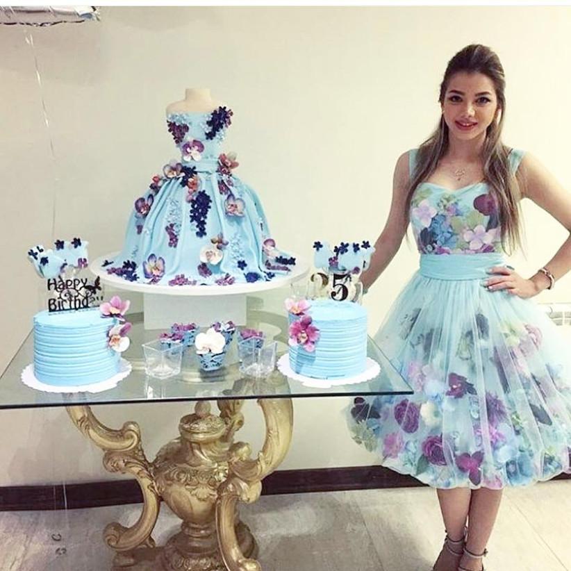 Cake Design Company