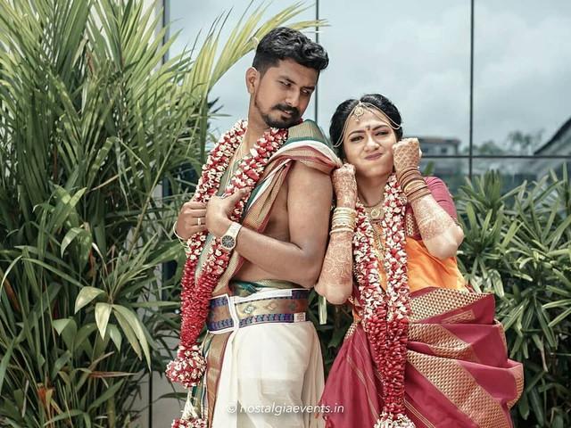 Shubh Muhurat Dates as per Tamil Wedding Calendar 2022