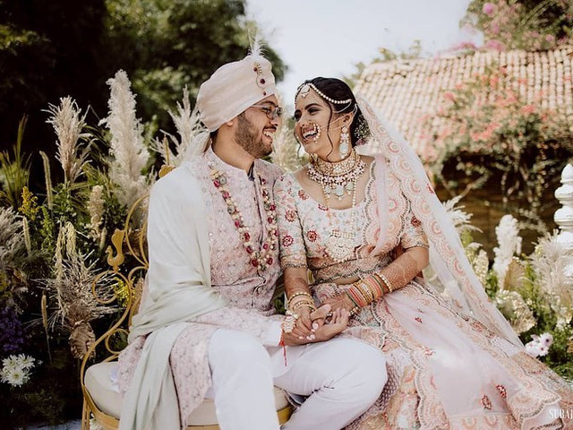 3 Easy Steps to Post A Discussion On WeddingWire India Community