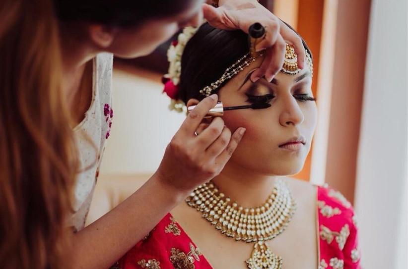 Pratishtha Arora