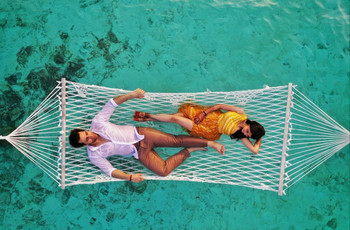 5 Candolim Beach Resorts for an Unforgettable Bachelor Bash