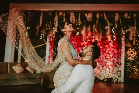 Top Romantic Slow Dance Songs for Your Perfect First Dance