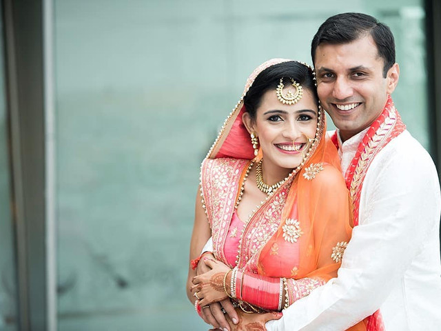 6 Resorts in Hyderabad With Prices for Your Nawabi Style Wedding