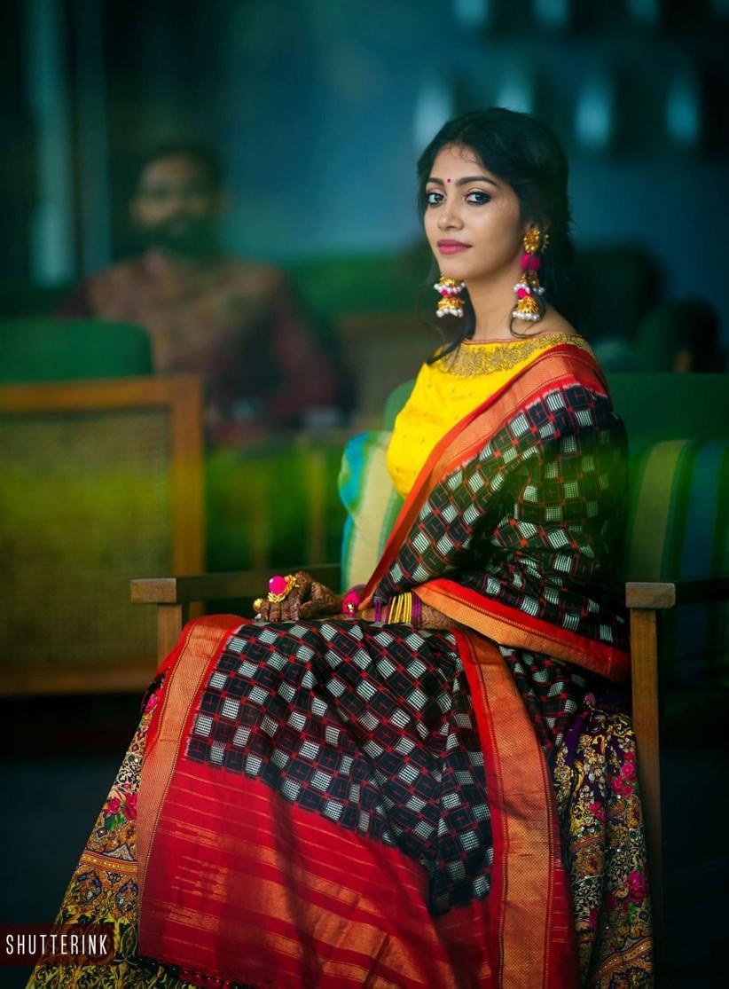 Shutterink - Chandigarh