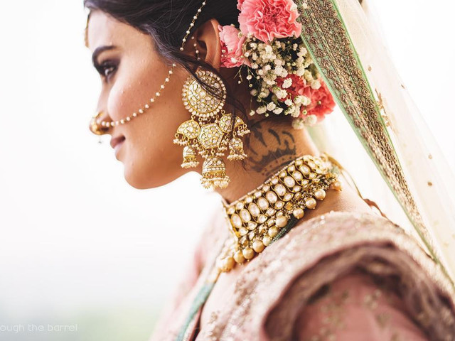 Lakme Products for Glowing Skin That Every Bride Needs!