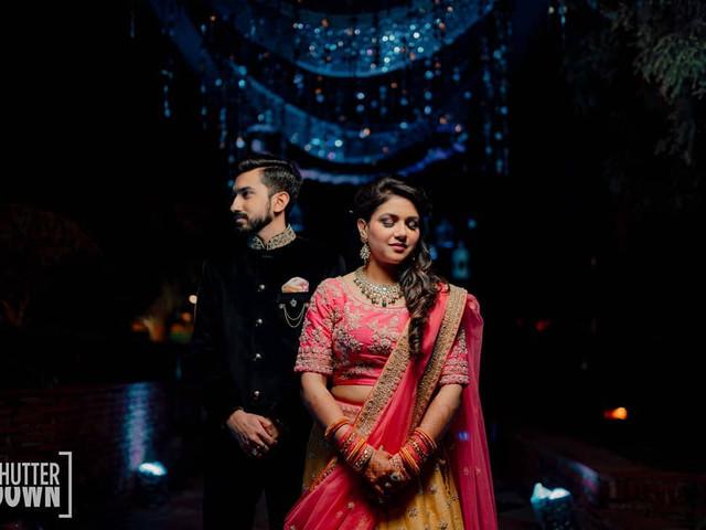 10 Jodhpuri Suit for Wedding to Transform Into a Dapper Groom