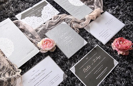 Engagement Invitation SMS Templates to Invite Guests in Style