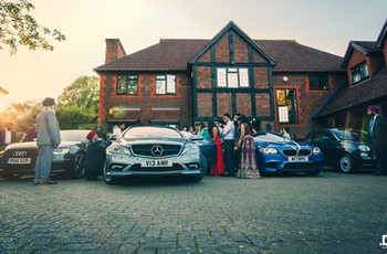 Check out Services for Car Hire in Delhi with Names and Prices and Prepare for a Smooth Ride This Wedding Season