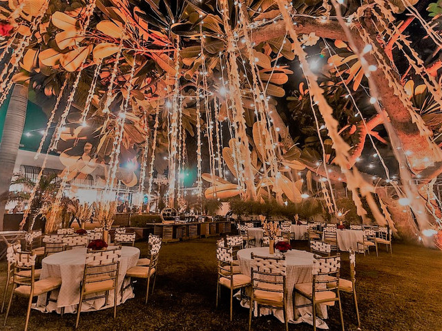 Host Your Wedding at One of These Ramnagar Resorts for a Magical Experience