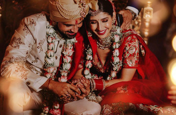 WeddingWire India Recommends 2021 Wedding Dates for the Perfect D-Day