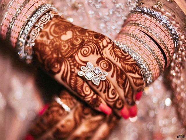How do Different Cultures of India use the Ring Platter? Find Out!