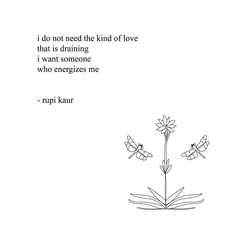 Inspiring Self Love Quotes And Poems