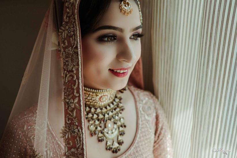 Weddingrams