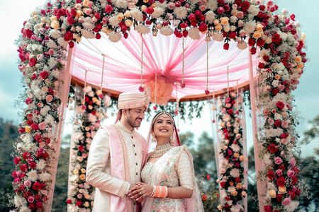 How to Find Marriage Date From Your Kundli By Date of Birth, Name, Time & Place