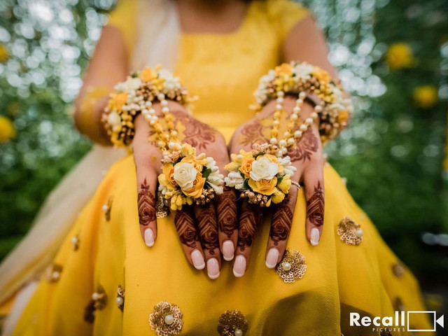 Easy-peasy Nail Care Remedies for Hands & Toes for Soon-to-be Brides