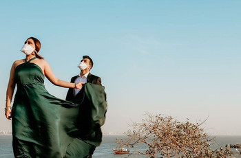 8 Ways to Help & Support Your Friend Who Postponed the Wedding