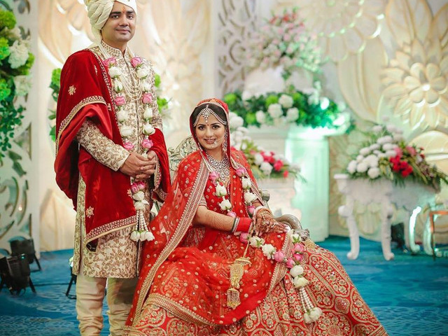 Your Quick Guide To Online Matrimonial Services! It's Time To Take The First Step Towards Your Forever After
