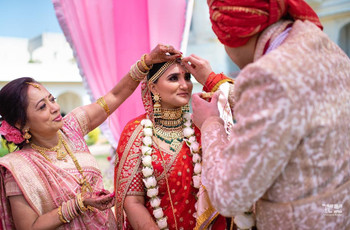 Arya Samaj Marriage: Everything You Need to Know & How It Is Different & Unique