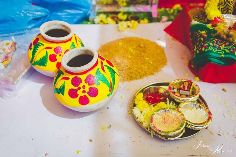 Check These Shubh Vivah Muhurats in 2019 Before Meeting the