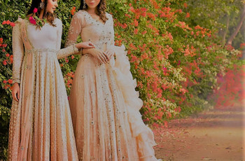 4 Wedding Lancha Styles That Are Perfect For The Wedding Season!