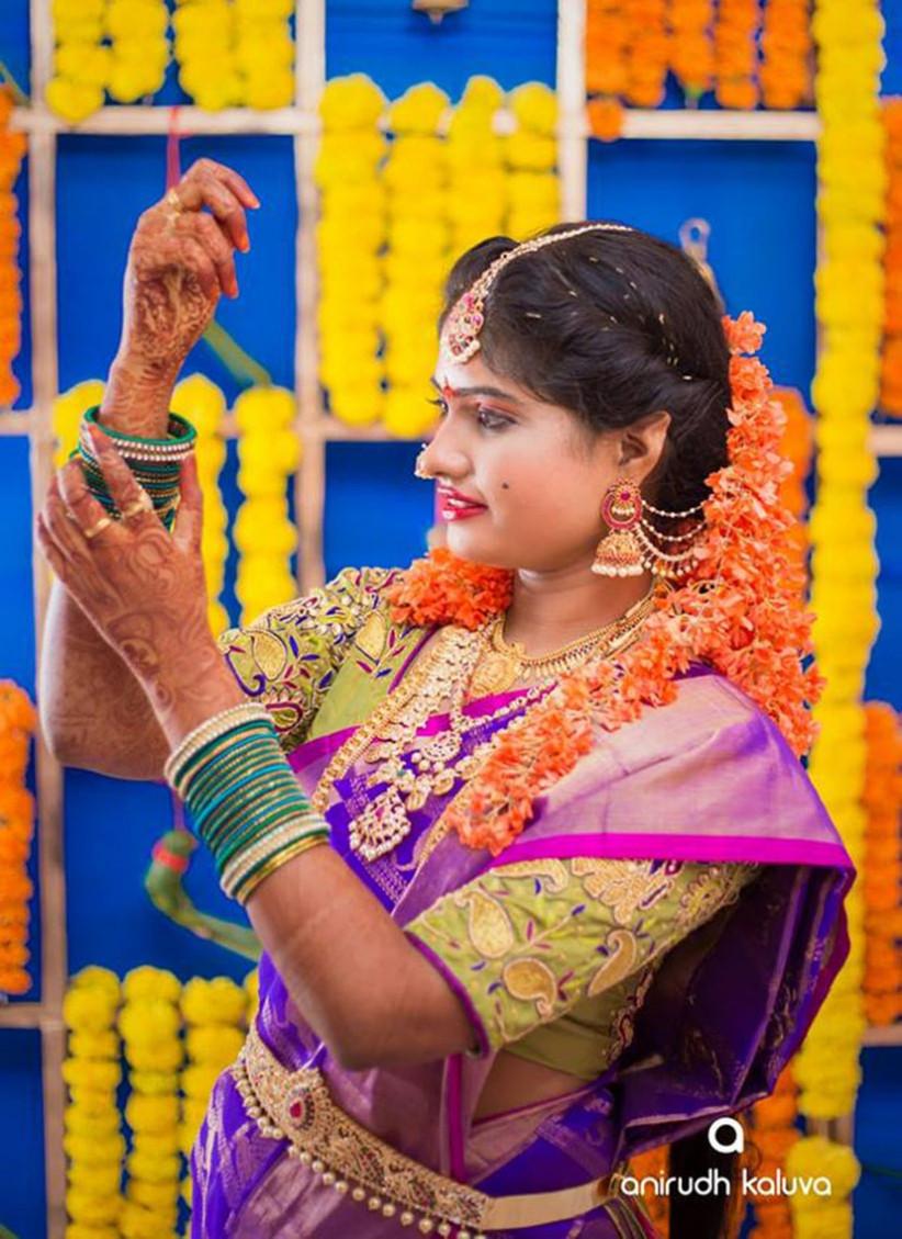 Anirudh Kaluva Photography