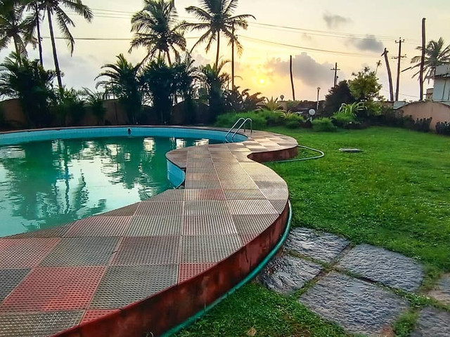 Affordable Resorts in Mangalore for the Ultimate Destination Wedding