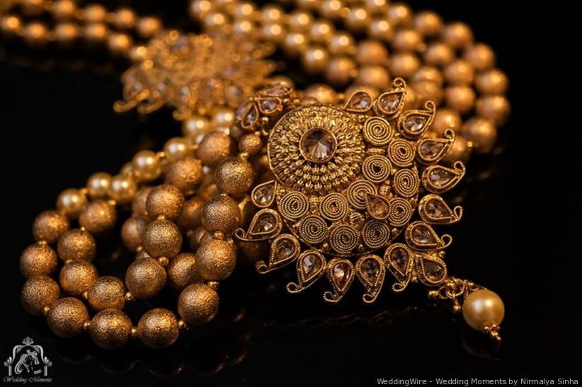 Wedding Moments by Nirmalya Sinha