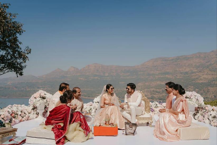 Suraj Patel Photography