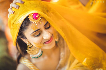 7 Homemade Face Pack for Dry Skin Ideas To Gain That Bridal Glow
