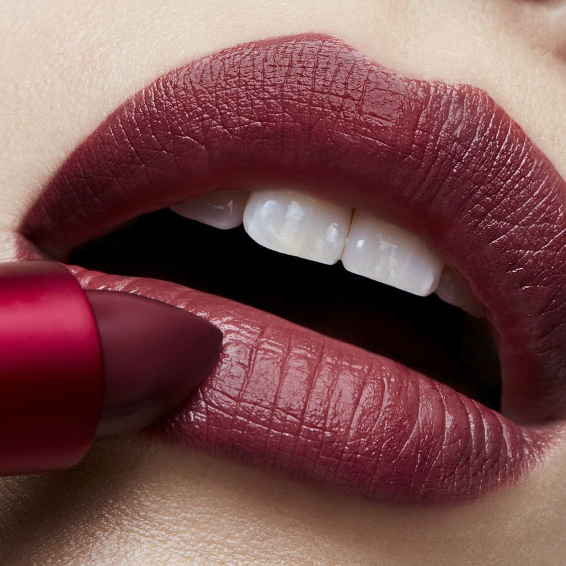 Best Mac Lipsticks For Fair Skin That You Must Have In -8368