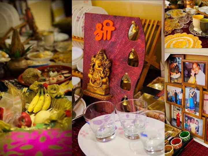 Sacred Rituals and Traditions of a Typical Bihari Wedding