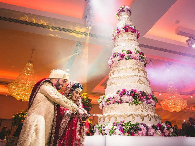16 Awesome Muslim Marriage Images to Appreciate and Learn From