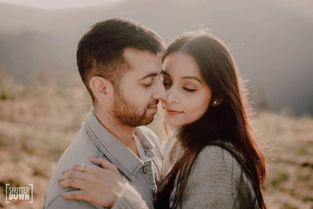 17 Perfect Pre-Wedding Videos To Fuel Your Own Cinematic Love Story